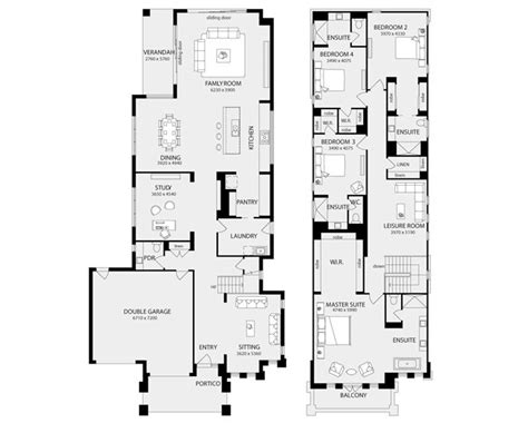 chicago mansion floor plan chicago house plans design idea home and house