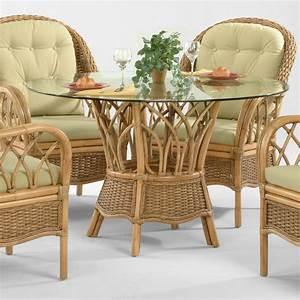 furniture sectional sofas san antonio tx dining room With dining room furniture san antonio