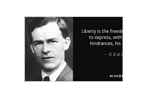 baixar j cole freedom quotes