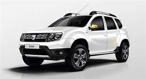 Conhe U00e7a A Nova Duster 2017 Da Renault  Pre U00e7o  Vers U00f5es