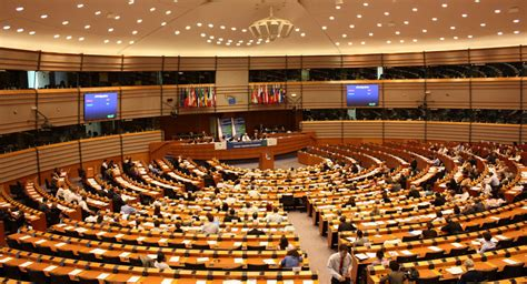 si鑒e parlement europ馥n parlamento europeu pol 237 tica de san 231 245 es contra r 250 ssia 233