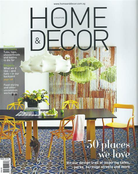 crowley home interiors home interiors catalog 2015 crowley