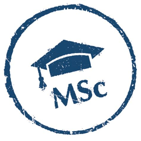 Msc Bilanzbuchhaltung  Wifi Österreich. Interest Only Jumbo Mortgage Rates. Plumbers Apple Valley Mn Wisconsin Law School. Professional Video Equipment Rental. Community Internet Service Charter One Checks. Somerset Ky Auto Dealers Rooftop Water Heater. Northvale Public Schools Landing Page Creator. Art Institute Of York Pennsylvania. New York University School Of Continuing And Professional Studies