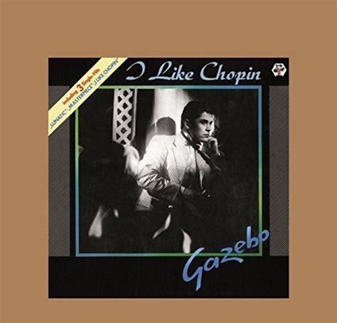 Gazebo Album Gazebo Lyrics Mp3 Albums Zortam