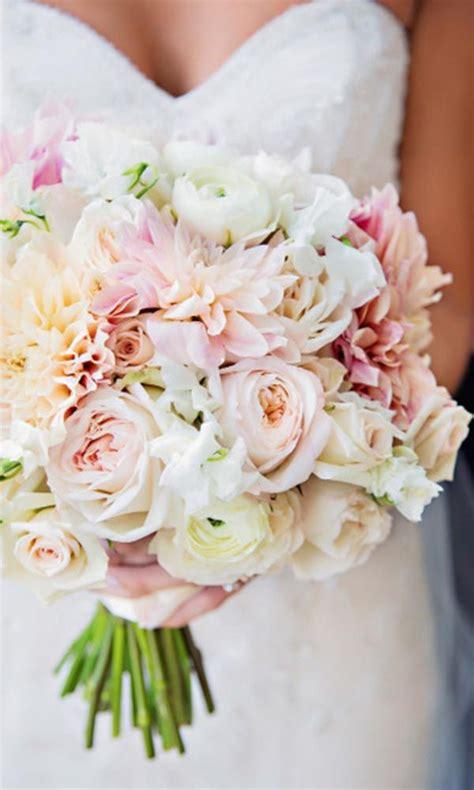 25 Best Ideas About Summer Wedding Bouquets On Pinterest