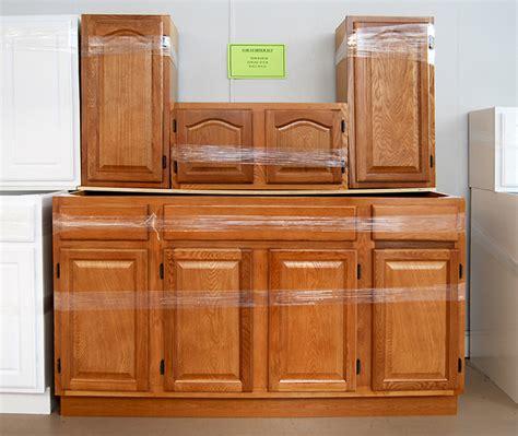 starter kitchen cabinet set starter kitchen cabinets starter kitchen cabinets 5786