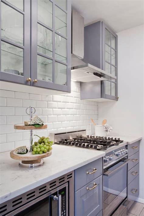 ikea kitchen backsplash kitchens gray ikea cabinets design ideas