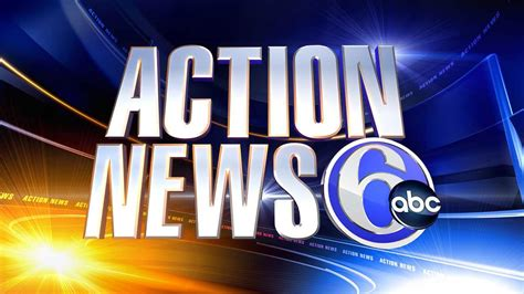 Action News Headlines For Pennsylvania