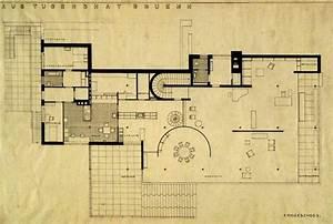 Villa Mies Van Der Rohe : 25 best images about mies villa tugendhat on pinterest door handles classic and the study ~ Markanthonyermac.com Haus und Dekorationen
