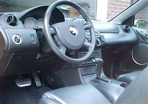 auto repair manual online 2002 mercury cougar seat position control krazy4babie20 2002 mercury cougar specs photos modification info at cardomain