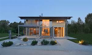 Fertighaus Bauhausstil Preise : wir planen und bauen unser haus hausbau ratgeber ~ Lizthompson.info Haus und Dekorationen