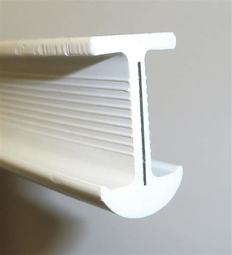 Bendable Curtain Track For Heavy Curtains by Heavy Duty Curtain Track Interiordecorating