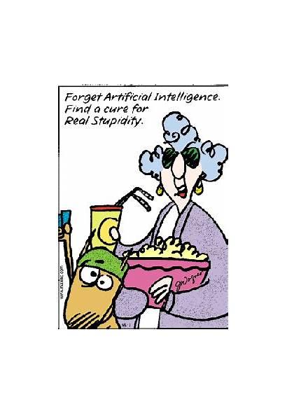 Maxine Funny Quotes Humor Retirement Enough Meme