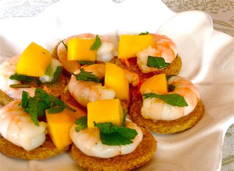 easy canape recipes uk pics for gt canapes recipe easy