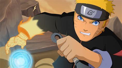 2560x1440 Naruto Shippuden Naruto Naruto The Last Movie