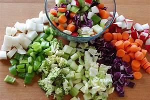 Healthy 8 Salad - Trader Joe's Copycat Recipe - Beneficial ...