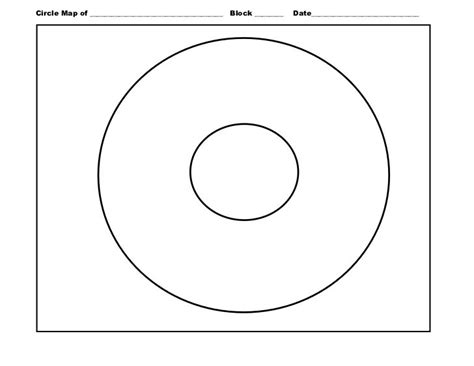 circle map template blank circle map template with thinking maps lessons tes teach in thinking map template