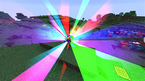 ftog avant  ep rainbow generator youtube