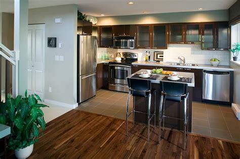 kitchen remodel cost average cost  redo kitchen