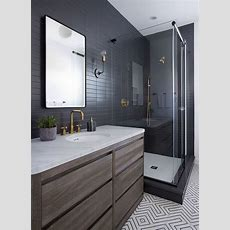 Best 25+ Modern Bathrooms Ideas On Pinterest Modern
