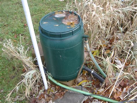 pond filtering systems