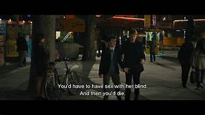 Quotes About Time Movie   Quote Addicts