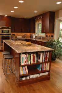kitchen island with seating for 2 how to design a kitchen island that works