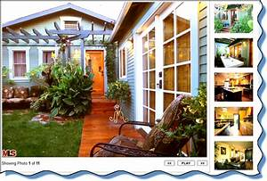 Venice rentals-beach houses, condos, apartments for lease