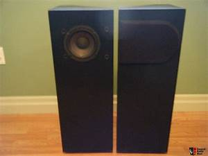 VINTAGE BOSE SPEAKERS NEW PRICE Photo #858303 - Canuck ...