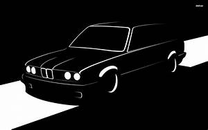 BMW E30 Wallpapers - Wallpaper Cave