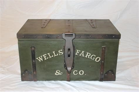 Wells Fargo Strong Box Replica. Tuscaloosa Water Company Ach Electronic Check. Best Cheap London Hotels Mold In House Walls. Central Academy Of Technology And Arts. Carolina Chrysler Elizabeth City Nc. Order Of Protection New York. Ikids Pediatric Dentistry Home Purchase Loan. How Much Will Closing Costs Be For The Buyer. Who Can Get Usaa Car Insurance