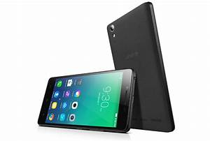 Lenovo A6010 Price Reviews  Specifications