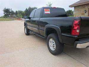 Find Used 2003 Chevrolet Silverado 2500hd Duramax Diesel