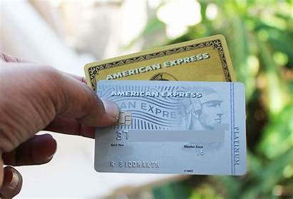 Express Credit American Card Cards India Activation