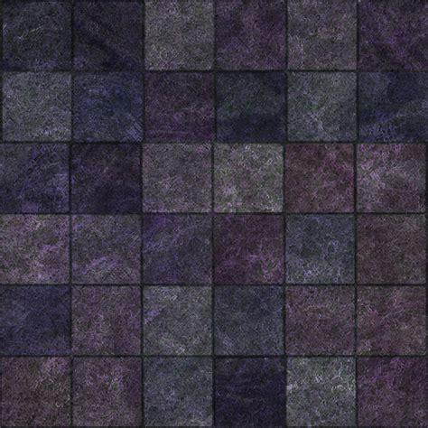 free floor textures free texture maps