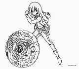 Beyblade Coloring Pages Printable Burst Sheets Printables Cool2bkids Characters Tsubasa Kerra Coloringonly Entitlementtrap Template sketch template