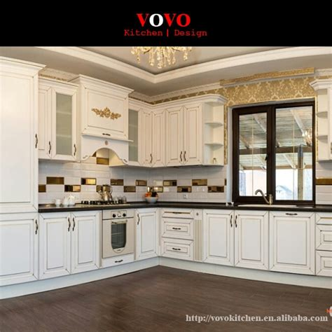 white solid wood kitchen cabinets 2016 new design traditional solid wood kitchen cabinets 1869