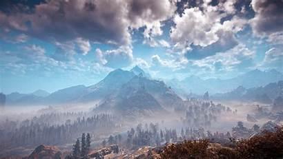 Horizon Dawn Zero Digital Playstation Games Px