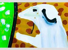 David Hockney – Wikipedia