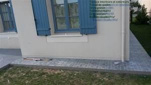 Dosage Beton Terrasse : devis terrasse beton terrasse en bton beton terrasse ~ Premium-room.com Idées de Décoration