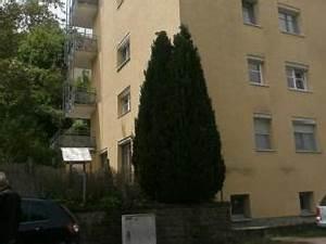 Wohnung Kaufen Albstadt : immobilien zum kauf in albstadt tailfingen ~ Eleganceandgraceweddings.com Haus und Dekorationen