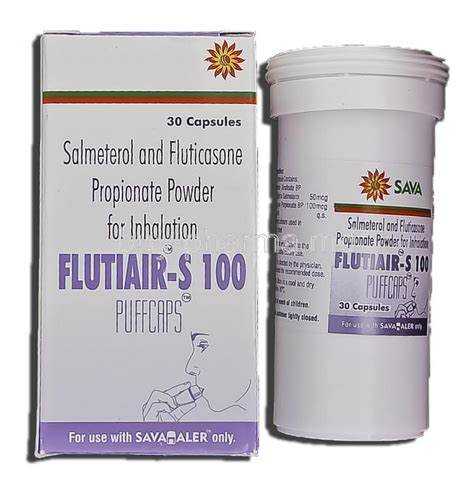 buy salmeterol fluticasone propionate generic advair