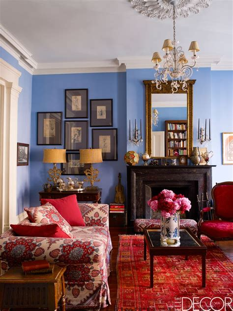 top designers  rugs  transform  living