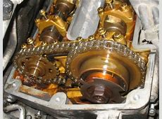 REPLACING TIMING CHAIN GUIDE RAILS Page 3 Xoutpostcom
