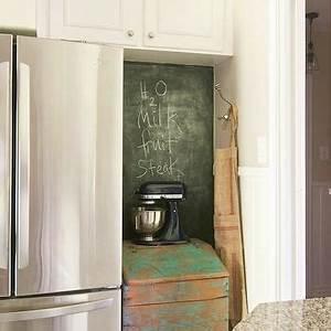 dark distressed kitchen cabinets contemporary kitchen With kitchen colors with white cabinets with atlanta skyline wall art