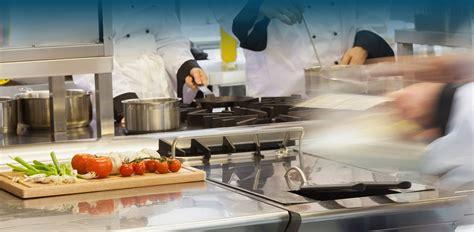 formation professionnelle cuisine centre de formation professionnelle en beauce etchemin