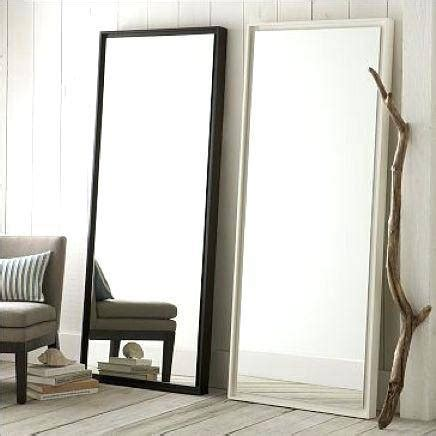 30 collection of large standing mirrors - Floor Mirror Ireland
