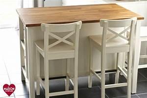 Ikea Stenstorp Wandregal : stenstorp ikea kitchen island review stenstorp kitchen island bar stool and stools ~ Orissabook.com Haus und Dekorationen