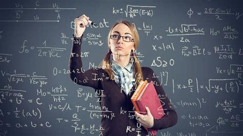Pssa  Mathematics Grade 8 Test Prep & Practice Course