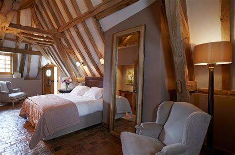 hotel avec dans la chambre dijon hôtel avec cheminée dans la chambre inspiration for